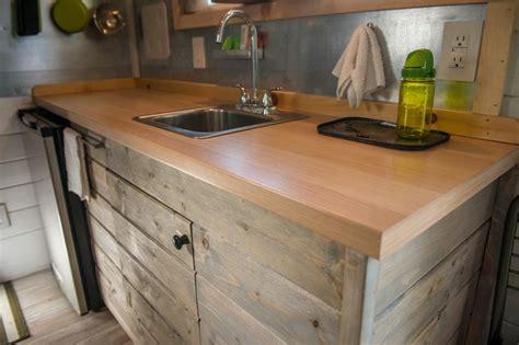 kitchen laminate countertops countertops best wood look laminate countertop wood look
