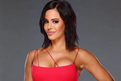 Charly Caruso Arnolt Wiki, Height, Weight, Age, Boyfriend ...