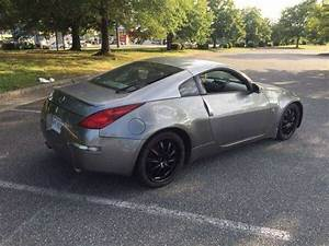 What Oem Color Is This    - My350z Com