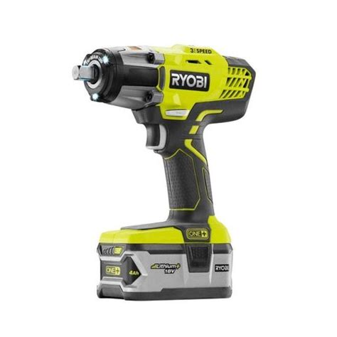impact wrenches  cordless impact wrenches