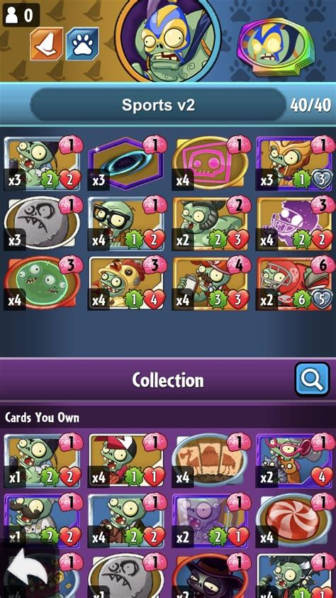 deck sports smash suggestions any comments