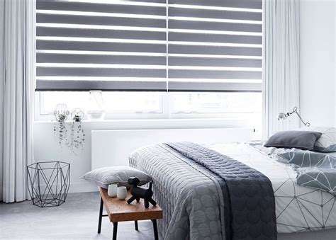 best l shades for bedroom blind for windows bedroom top natural shades of the wood