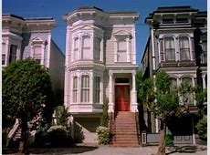 'Full House' House Hits The Rental Market For $14KMonth