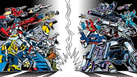 Transformers Animated Wallpaper - transformer wallpaper sf wallpaper