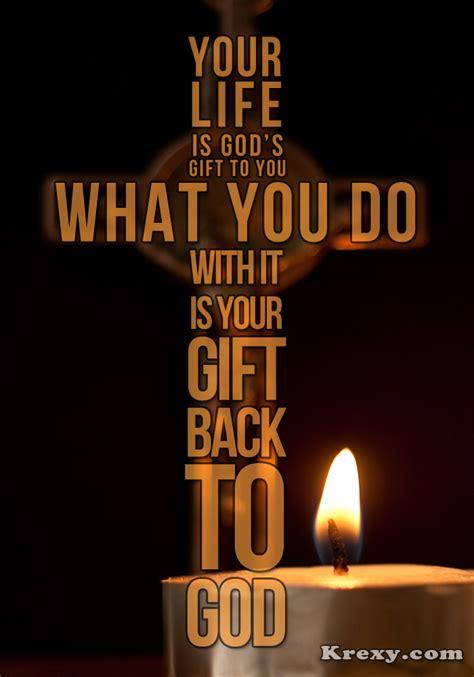 christian inspirational quotes  faith quotesgram