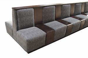 furniture double sided sofa for extra seating and With sectional sofa planner