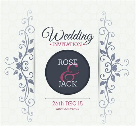 FREE 10+ Vintage Wedding Backgrounds in PSD AI