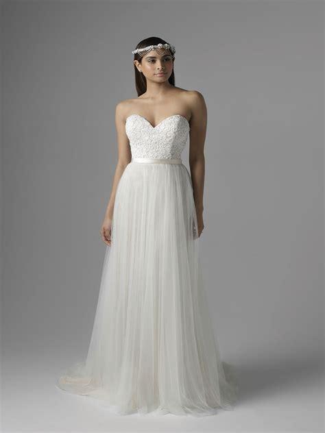 natalie m wedding dresses chanel wedding dress bridal formal