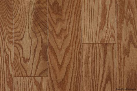 select wood floors red oak hardwood flooring types superior hardwood flooring wood floors sales installation