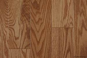 walnut wood flooring types superior hardwood flooring With golden select flooring dealers