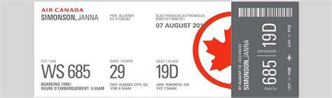 chambre d hotes suisse billets d 39 avion pour le canada
