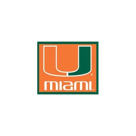 University Of Miami Events And Concerts In Miami. Acting Classes In Rochester Ny. How Much Does An Adult Elephant Weigh. Orthodontist Fort Lauderdale. Mammogram And Ultrasound Of Breast. Supplementary Credit Card Louisiana Go Grant. Visual Basic Programming Class. How To Send Fax Via Email Online Phd Business. Water Softening Service National Savings Rate