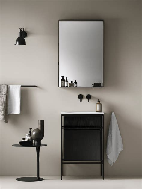 Small Bathroom Concepts by Beautiful Bathroom Concepts With A Timeless Elegance