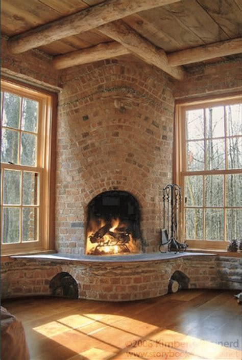 copper fireplaces 45 best copper fireplace surrounds images on