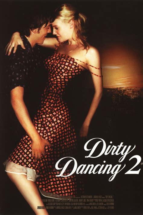 dirty dancing  film complet en  vf hd