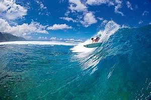 Planche De Surf Electrique : surf bic 6 39 7 shortboard planche de surf shortboard aussi bien pour les adultes que pour les ~ Preciouscoupons.com Idées de Décoration
