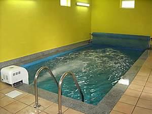 Pool Mit Gegenstromanlage : ferienhaus poolhaus mecklenburg m ritzsee m ritz deutschland frau jana lenz ~ Eleganceandgraceweddings.com Haus und Dekorationen