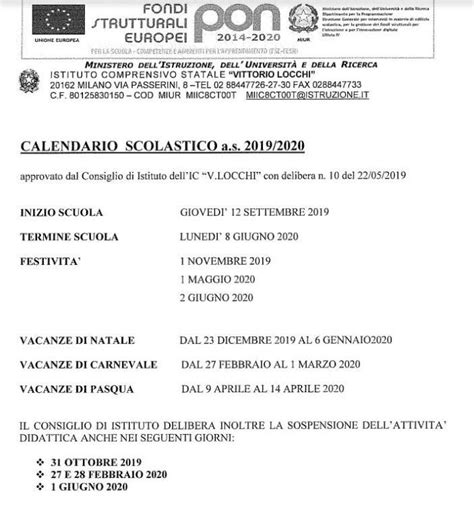 le cheque cadeau occitan albi auto verkopen online overschrijven