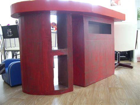 meuble de cuisine bar chrictine meuble de cuisine bar en le de
