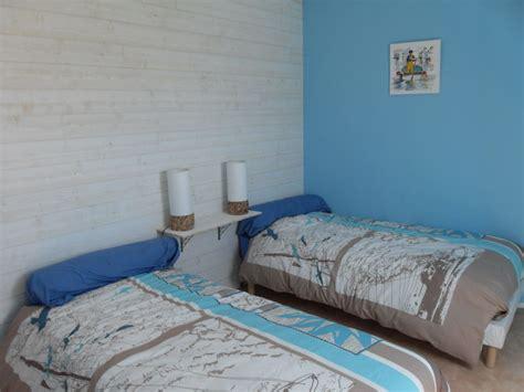 chambre plage la chambre quot plage quot photo de l 39 intérieur de la maison