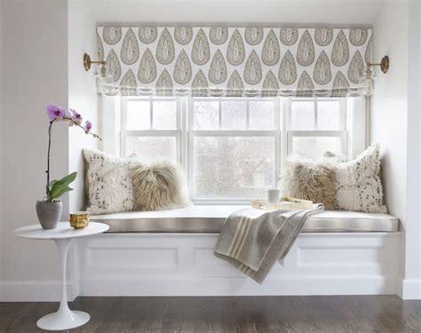window treatments elements