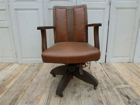achat fauteuil bureau achat fauteuil de bureau