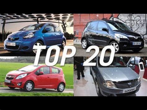 voiture de sport top 20 des meilleurs voiture de sport au monde youtube