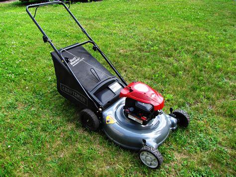 Honda Lawn Mower Spark Plug Location, Honda, Get Free