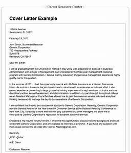 resume cover letter for job application 324 http With creating a cover letter for a job application