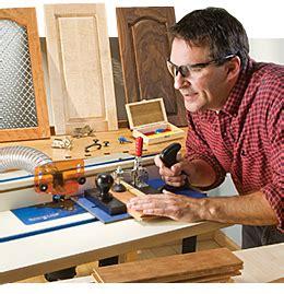 rockler woodworking  hardware affiliate program