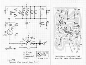 Insider  Ems Circuit Diagram