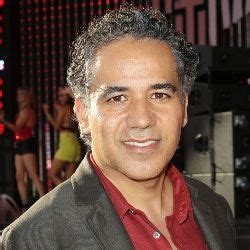 Jamie Denbo Age, Height, Weight, Body, Wife or Husband ...