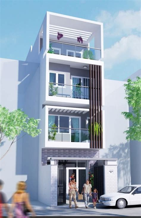 house design plan building elevation designs india tags modern home