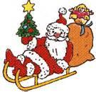 Weihnachten In Bräuche by Adventzeit