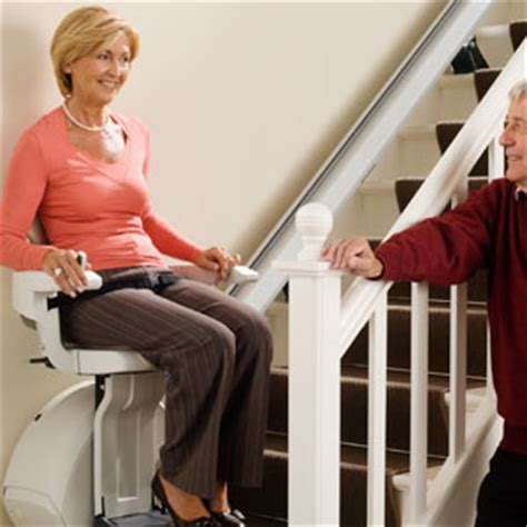 stair elevator stair lifts stairlifts stair lift