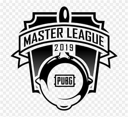 Pubg Phase League Master Season Open Clipart