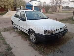 Renault 19 Usados En Argentina