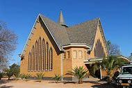 Namibia Dutch Reformed Church
