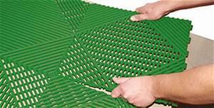 Wpc Fliesen 50x50 : kunststoff klickfliesen g nstig kaufen benz24 ~ Michelbontemps.com Haus und Dekorationen
