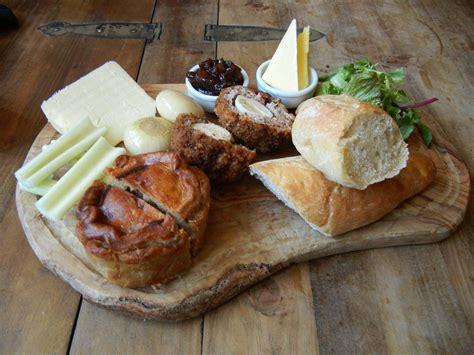 cuisine tradition traditional food pixshark com images