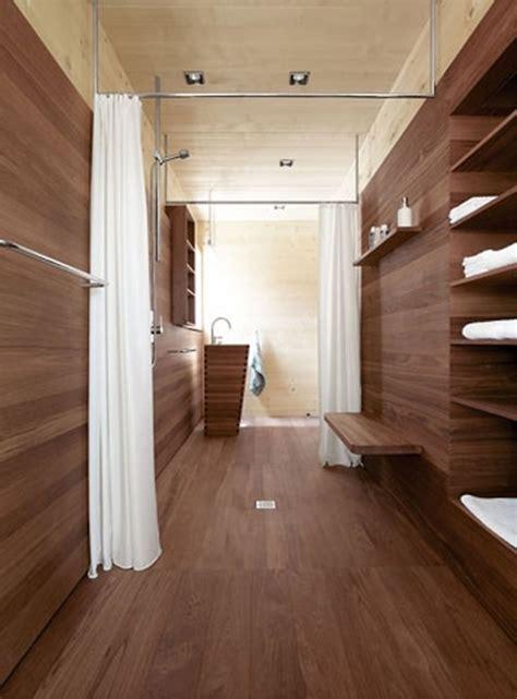 design for bathroom zumthor water zumthor architecture