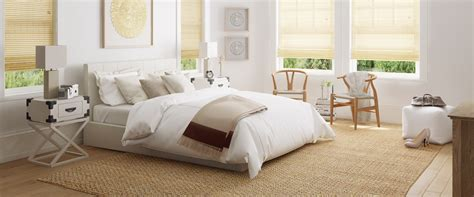 Rugs For The Bedroom by Bedroom Rug The Home Depot