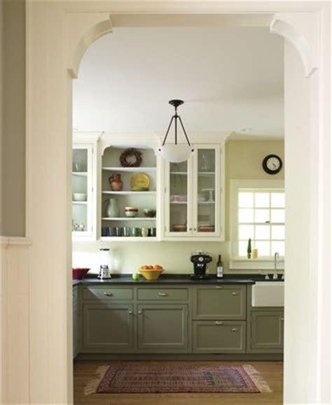 kitchen cabinets lower light modern craftsman kitchen lower cabinets with light 9146