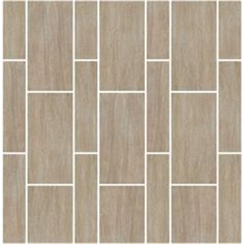 6x24 Porcelain Tile Patterns by 1000 Images About Room On Vanities