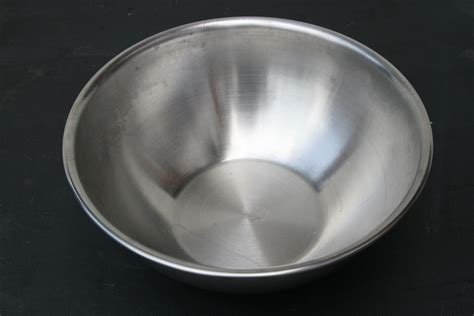 stainless steel 4 ways to stainless steel wikihow