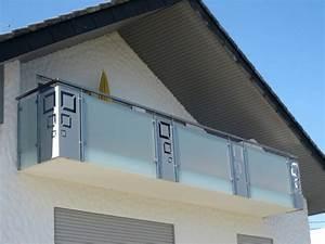 Sichtschutz Balkon Glas : sichtschutz aus glas die neusten tendenzen in 49 bilder ~ Indierocktalk.com Haus und Dekorationen