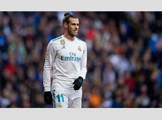 Real Madrid news Gareth Bale must change TWO things to