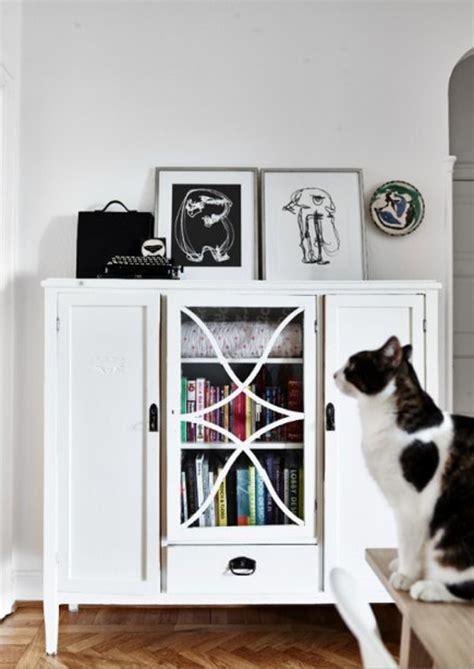 bureau veritas levallois armoire salle a manger 28 images armoire de bureau