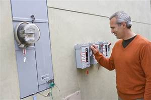 What Gauge Of Wire Do You Use For A 20 Amp Gfci Outlet
