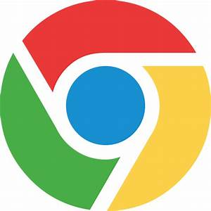Browser, chrome, internet, web, web browser icon | Icon ...